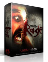 Download Soundiron Voices of Rage