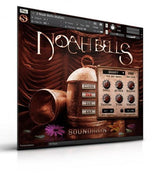 Buy Soundiron Noah Bells