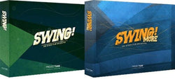 Download ProjectSAM Swing! BUNDLE