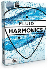 Download In Session Audio Fluid Harmonics
