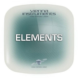 Download VSL Elements