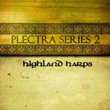 Impact Soundworks Plectra 2 - Highland Harps