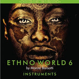 Buy Best Service Ethno World 6 Instruments
