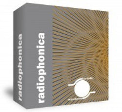 Download Ian Boddy Radiophonica