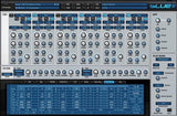 Review Rob Papen eXplorer 4