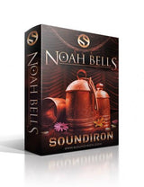 Download Soundiron Noah Bells