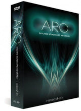 Download Zero-G ARC Evolving Soundscapes and Drones