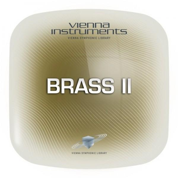 Download VSL Brass 2