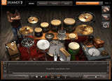 Buy Toontrack EZX - Twisted Kit