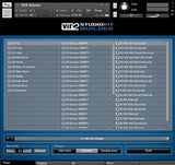 Buy Vir2 Instruments Studio Kit Builder