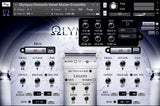 Buy Soundiron Olympus Elements Player Edition