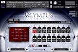 Review Soundiron Olympus Elements Player Edition