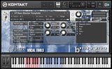 Download Bela D Media Vocal Tools Bass