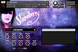 Install Soundiron Voice of Gaia Strawberry