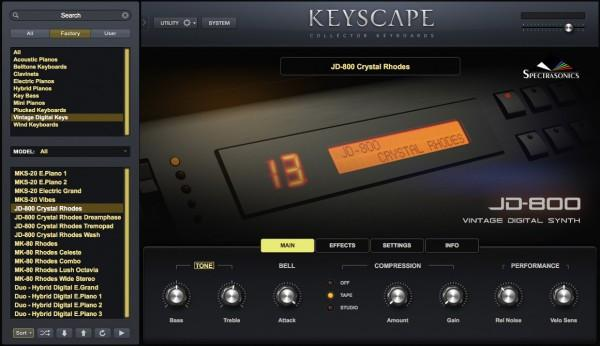 spectrasonics keyscape mac crack