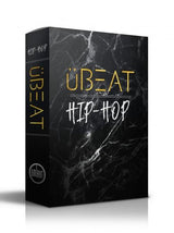 Download Umlaut Audio uBeat Hip-Hop