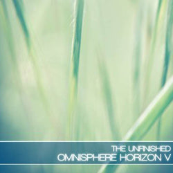 Download The Unfinished Omnisphere Horizon V