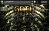 Download Big Fish Audio Goth