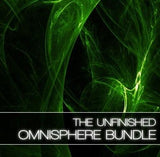 Download The Unfinished Omnisphere Bundle