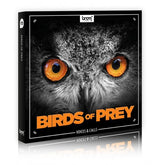Download Boom Library Birds of Prey