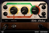 Buy Softube Tube Delay NATIVE