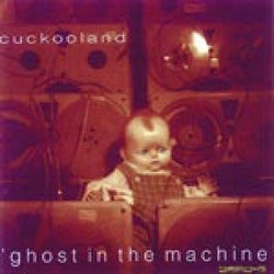 Download Zero-G Cuckooland Ghost In The Machine