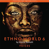 Buy Best Service Ethno World 6 Voices