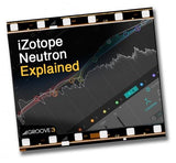 Download Groove 3 iZotope Neutron Explained