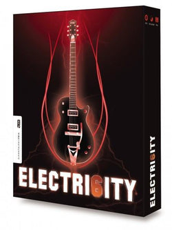 Download Vir2 Instruments Electri6ity
