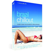 Download Zero-G Brazil Chillout