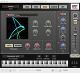 Buy Garritan Abbey Road Studios CFX LITE
