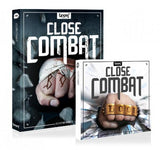 Download Boom Library Close Combat Bundle