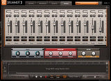 Review Toontrack EZX - Hip-Hop