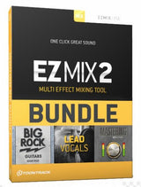 Download Toontrack Ezmix 2 Ignition Kit 3 Pack