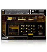 Kontakt Soundiron Omega Collection