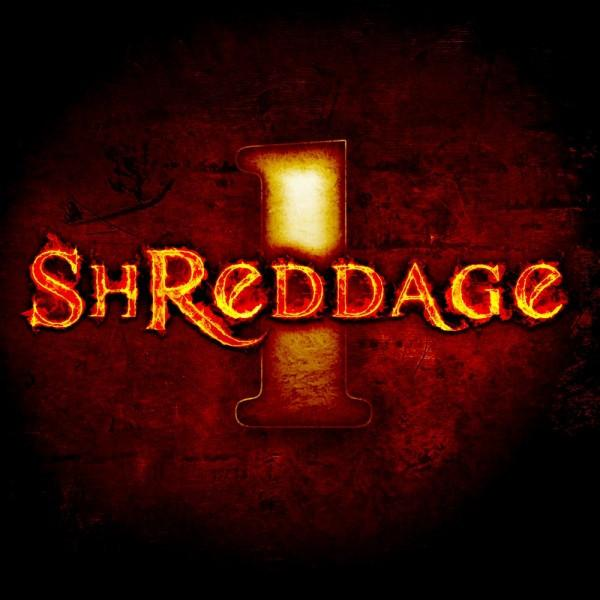Download Impact Soundworks Shreddage 1 Complete