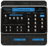 Download Rob Papen RP Distort