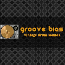 Download Impact Soundworks Groove Bias