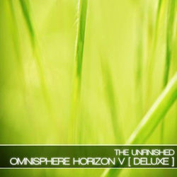 Download The Unfinished Omnisphere Horizon V Deluxe