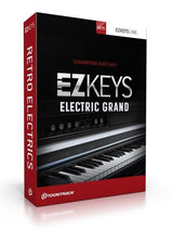 Download Toontrack EZkeys Electric Grand