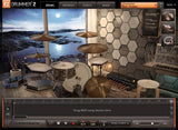 Review Toontrack EZdrummer 2 Modern Pop Edition
