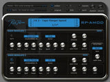 Synth Rob Papen eXplorer 4