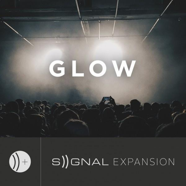Download Output - Glow SIGNAL Expansion