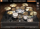 Review Toontrack EZdrummer 2 Education Institute
