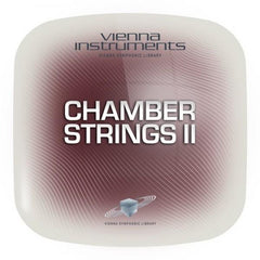Chamber Strings 2 Upgrade