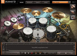 Buy Toontrack EZX - Modern Pop Value Pack