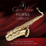 Buy Best Service Chris Hein Horns Pro Complete
