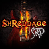 Download Impact Soundworks Shreddage 2 SRP