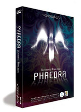 Download Zero-G Phaedra