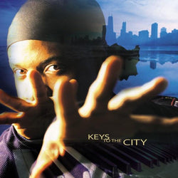 Ilio Keys to the City